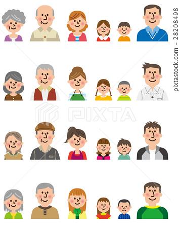 vector, vectors, family 28208498