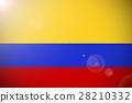 旗帜 旗 国家 28210332