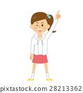 elementary, student, primary 28213362
