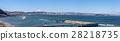 요코스카, 바다, 풍경 28218735