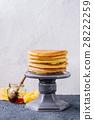 pancakes pancake ombre 28222259