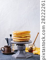 pancakes pancake ombre 28222261