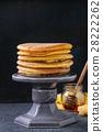 pancakes pancake ombre 28222262