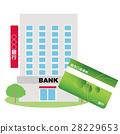 Bank 28229653