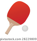 ping-pong racket rackets 28229809