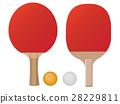 ping-pong racket rackets 28229811