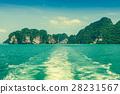 asia asian bay 28231567
