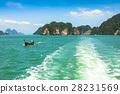 asia asian bay 28231569