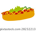 food, foods, baker 28232213