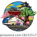 金澤插圖 28232517