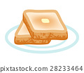 toast, toasts, baker 28233464