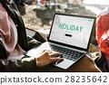 Adventure Destination Holiday Journey Tour Vacation Explore Trip 28235642