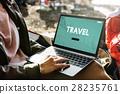 Adventure Destination Holiday Journey Tour Vacation Explore Trip 28235761