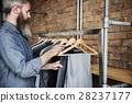 cloth creative design 28237177