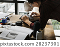 cloth creative design 28237301