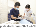 牙科 人類 人物 28245428
