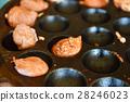 Knmcrk Thai traditional dessert. 28246023