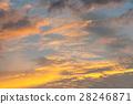 sky, outdoor, horizon 28246871