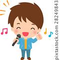 karaoke, kareoke, sing 28249843