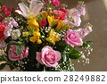 Festive flowers 28249882