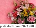Festive flowers 28249883