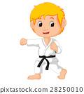 karate kid 28250010