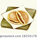 食物 食品 零食 28250178