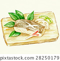 food, foods, cuisine 28250179