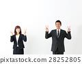 남성, 남자, 여성 28252805