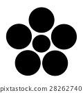 Mimasaka Sugawara party plum bowl 28262740