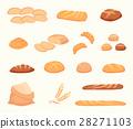 cupcake, icon, cake 28271103