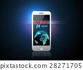 mobile news 28271705