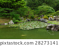 garden, Japanese Gardens, japanese-style garden 28273141