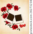 照片 玫瑰 玫瑰花 28273238