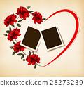 照片 玫瑰 玫瑰花 28273239