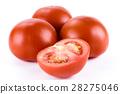 西红柿 番茄 蔬菜 28275046