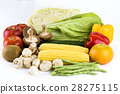 蔬菜 青菜 水果 28275115