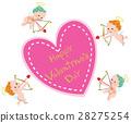 발렌타인 큐피트 28275254