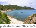 旅游胜地 海洋 海 28276626