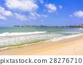 海 大海 海洋 28276710