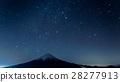 fuji, mountain, fuji-san 28277913