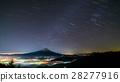 fuji, mountain, fuji-san 28277916
