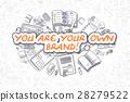 品牌 商業 商務 28279522