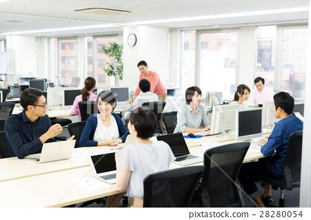 办公室 28280054