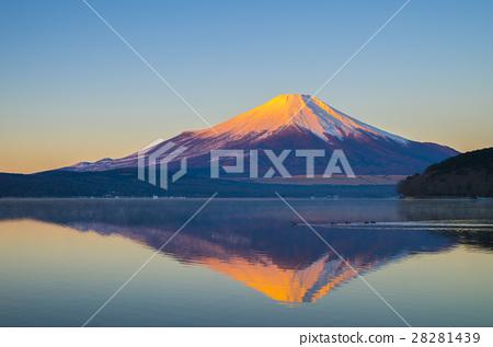 mountain fuji, mt fuji, mt.fuji 28281439