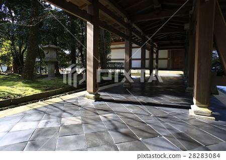 일본 정원 28283084