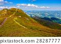 landscape, path, meadow 28287777