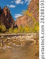 autumn canyon fall 28288193