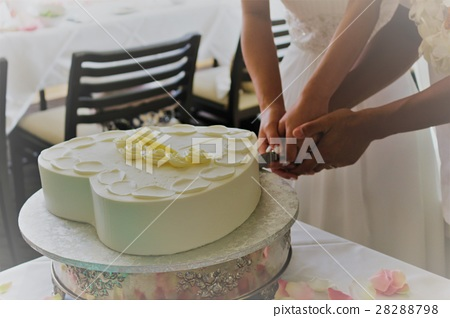 Wedding cake 28288798