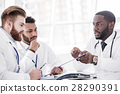 physician, male, doctor 28290391